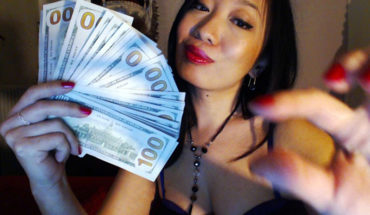 live financial domination