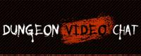 fetish slaves and domination on webcam