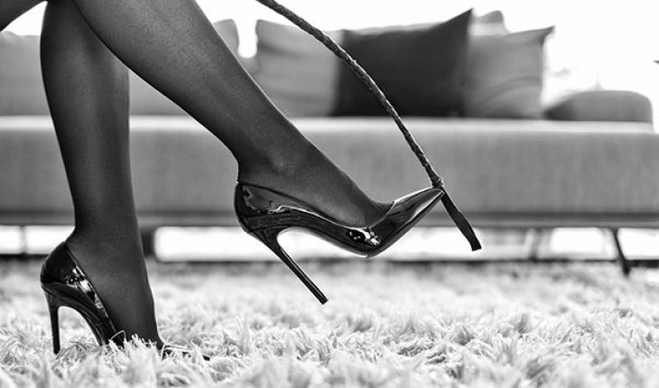 Top Rated Live Mistresses