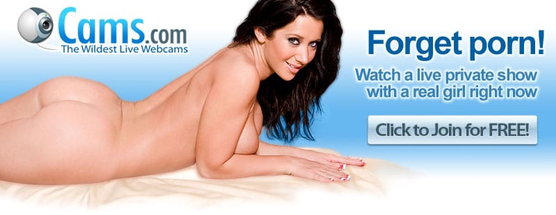 cams - best and sexiest webcam girls