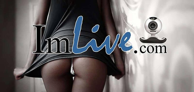 IM Live