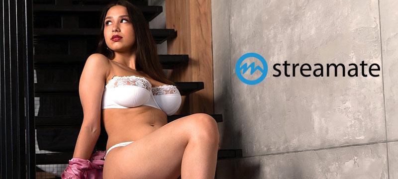 top rated webcam sex